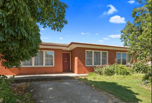 20 Bains Road, Morphett Vale, SA 5162