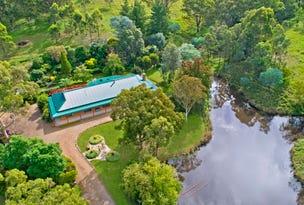 200 Gearys Crossing Road, Mount Olive, NSW 2330
