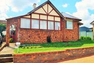 1/109 Bradley Street, Guyra, NSW 2365