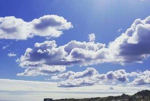 96 Panorama Drive, Preston Beach, WA 6215