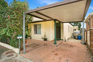 26 Wallace St, Bexley, NSW 2207