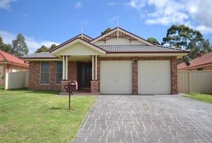 28 Kardella Ave, Nowra, NSW 2541