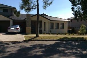 3 Fyfe Road, Kellyville Ridge, NSW 2155