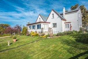 233 Uxbridge Road, Bushy Park, Tas 7140