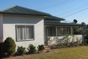 277 Auckland Street, Bega, NSW 2550