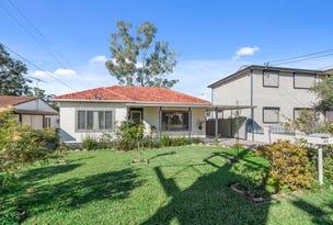 53 Dagmar Crescent, Blacktown, NSW 2148