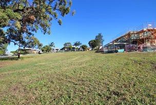 20 Kathleen Street, Maclean, NSW 2463