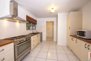 44 Mary Street, Berridale, NSW 2628