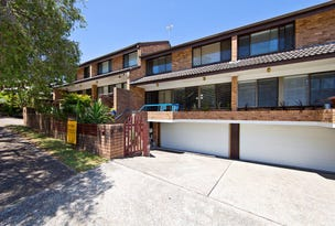 3/2 Donald St, Nelson Bay, NSW 2315