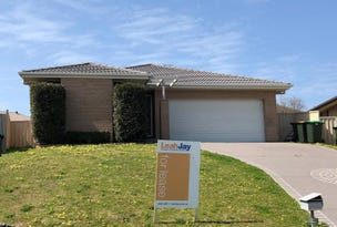 14a Jory Street, Raworth, NSW 2321