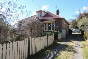 95 George Street, Marulan, NSW 2579