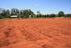 Lot 36, Barlow Close, Panorama Views Estate, Tolga, Qld 4882