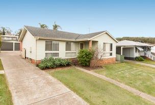17 Campana Avenue, Edgeworth, NSW 2285