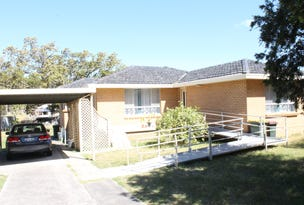 67 - 71 Yalwal Road, West Nowra, NSW 2541