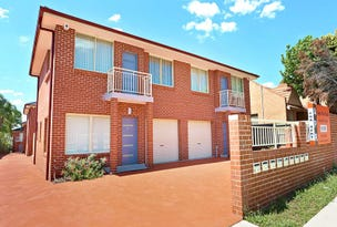7/245 Old Windsor Road, Old Toongabbie, NSW 2146