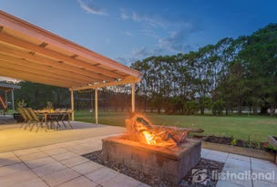 74 Johnston Road, Glass House Mountains, Qld 4518