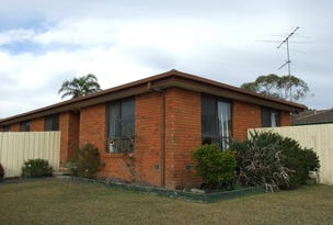 1 McMillan Court, Newborough, Vic 3825