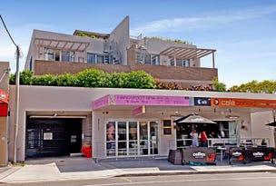 10/24 Burwood Road, Belfield, NSW 2191