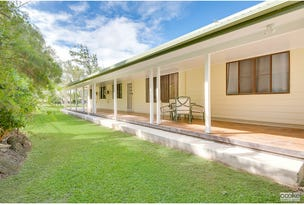 34 Woodbury Road, Woodbury, Qld 4703