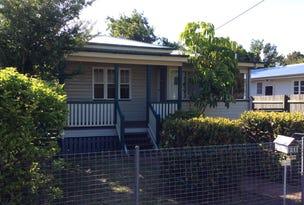 21 Partridge Street, East Toowoomba, Qld 4350