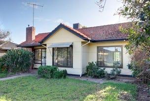 109 Whites Road, Salisbury North, SA 5108