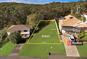 14 Stephenson Road, Bateau Bay, NSW 2261