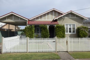 25 Darling Street, Hamilton, NSW 2303
