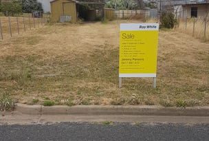Lot 16, 31 Flinders Drive, Cape Jervis, SA 5204
