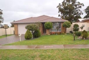 68 Catherine Drive, Dubbo, NSW 2830