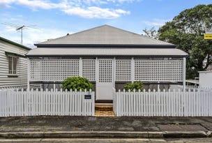 11 Belgrave St, Petrie Terrace, Qld 4000