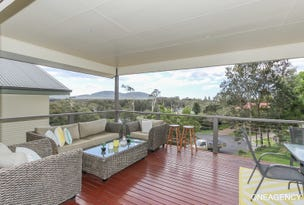 5 William Bailey Place, Crescent Head, NSW 2440