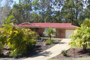 4 Marlin dr, South West Rocks, NSW 2431