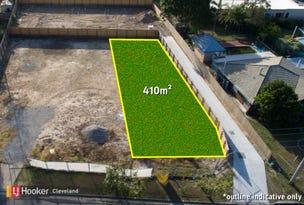 5A Lawn Terrace, Capalaba, Qld 4157