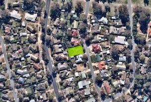 13 Mauldon Street, Chifley, ACT 2606