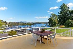 29 Riverside Drive, Narooma, NSW 2546