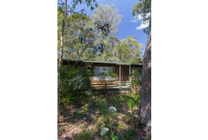 63 Annetts Parade, Mossy Point, NSW 2537