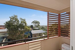 4/638 Old Cleveland Road, Camp Hill, Qld 4152