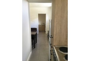 1/1 Seventh Street, Mildura, Vic 3500
