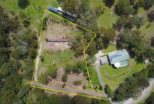 505 Bonogin Rd, Bonogin, Qld 4213