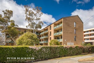 21/12 King Street, Crestwood, NSW 2620
