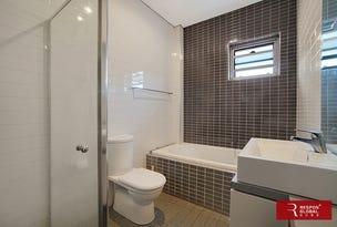 68 Croydon Avenue, Croydon, NSW 2132
