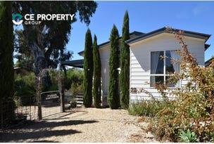22 Railway Terrace, Mount Pleasant, SA 5235