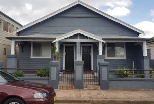 7 Rose Street, Maitland, NSW 2320