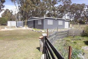 Lot 33 Catarrh Creek Road, Torrington, NSW 2371
