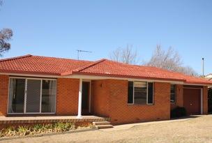15 Chestnut Avenue, Armidale, NSW 2350