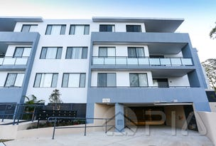 5/10-12 Field Place, Telopea, NSW 2117