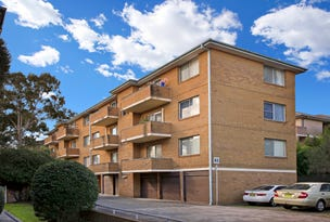 5/53 Saddington Street, St Marys, NSW 2760