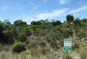 Lot 37, Pennington Road, Island Beach, SA 5222