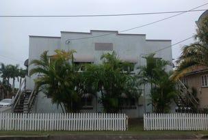 4/4 Dix Street, Redcliffe, Qld 4020