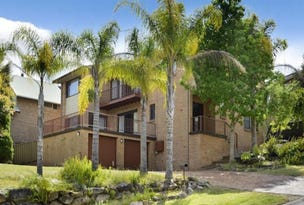 1 Yorrel Close, Alfords Point, NSW 2234